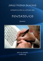 Introducción al estudio del Pentateuco