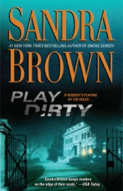 Play Dirty PDF Download