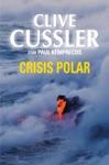 Crisis Polar Archivos NUMA 6
