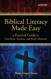 Biblical Literacy Made Easy PDF Download