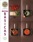 Recetas básicas (Escuela de cocina)