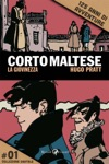 Corto Maltese - 1 La Giovinezza