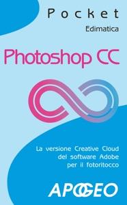 Photoshop CC da Edimatica Edimatica