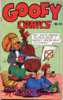 Jack Bradbury & Convert2ebooks - Goofy Comics No. 24 (Bagshaw Bear)  artwork