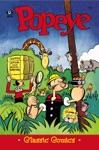 Popeye Classics 16