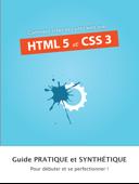Comment créer des sites web avec HTML5 et CSS3