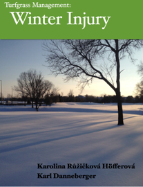 Winter Injury