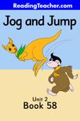 Jog and Jump