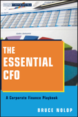 The Essential CFO
