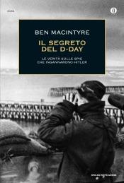 Il segreto del D-Day
