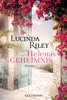 Lucinda Riley - Helenas Geheimnis Grafik