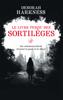 Le Livre perdu des sortilèges - Deborah Harkness