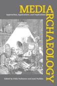 Media Archaeology