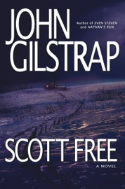 Scott Free PDF Download