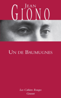Download and Read Online Un de Baumugnes