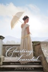 Courting Scandal