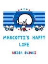 Marcotti Happy Life