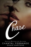 Chase Resisting Love 1