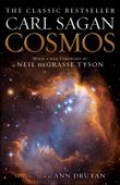 Cosmos Book Cover