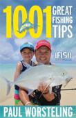 1001 Great Fishing Tips