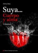 Suya, cuerpo y alma - Volumen 7