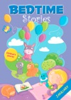 31 Bedtime Stories For January