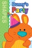 Bunny's Party