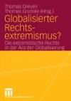 Globalisierter Rechtsextremismus