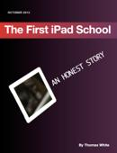 The First iPad School
