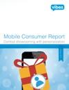 Mobile Consumer Report