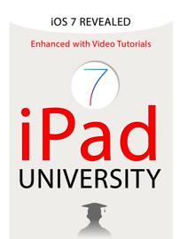 iPad University