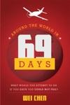 Around The World In 69 Days