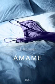 Ámame (Trilogía Stark 3) PDF Download