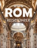 Rom Reiseführer - Stadtführer für Touristen