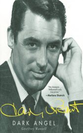 Cary Grant PDF Download