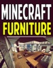 Minecraft Furniture: Design Guide For Creating Beautiful Rooms
