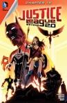 Justice League Beyond 20 2013-  19