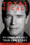 Total Recall Enhanced Edition