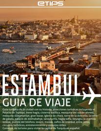Estambul guía de viaje