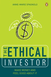 ETHICAL INVESTOR