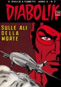 DIABOLIK (187)