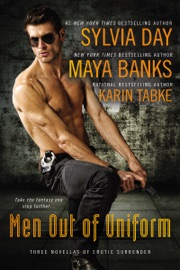 Men Out of Uniform PDF Download
