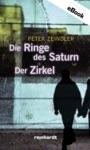 Die Ringe Des Saturn  Der Zirkel