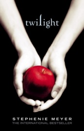 Download Twilight
