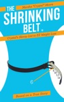 The Shrinking Belt