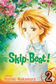 Skip・Beat!, Vol. 2