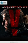 Metal Gear Solid V The Phantom Pain - Strategy Guide