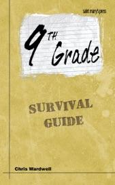 9th Grade Survival Guide PDF Download