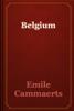 Emile Cammaerts - Belgium artwork