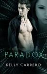 Paradox Unearthly Paradox Book 1